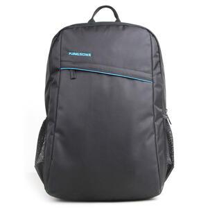 "Bag Spartan KF0047W - laptop batoh 15,6"" - 1"