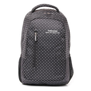 """Bag White Dot KS3010W - laptop batoh 14.5"""" - 1"""