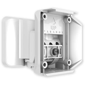 HDB7-Bracket - kloubový stojan pro NV75, HD77, HD78 - 1
