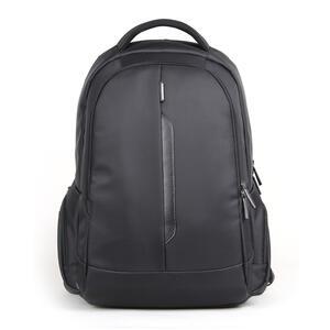 """Bag Executive KS3027W-A - laptop batoh 15.6"""" - 1"""