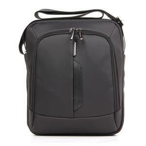 "Bag Executive KS3029W - tablet brašna 10.1"" - 1"