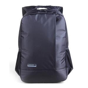 "Bag Casual KS3108W - laptop batoh 15.6"" - 1"