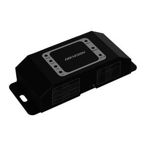 DS-K2M060 - Rozšiřující modul pro IP VDT / přístupové systémy