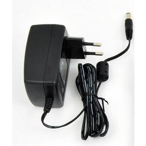 Pipe Verso adaptér 230V/12,6V - napájení kamer Pipe Profi