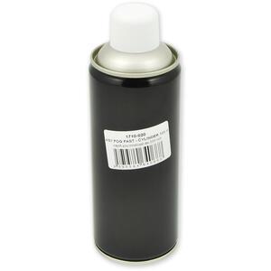 EASY FOG FAST - CYLINDER 165 ml - náplň pro místnost do 200 m3