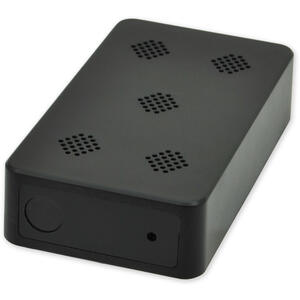 Kamera black box FHD 200 Wifi PIR Night - skrytá IP kamera - 1