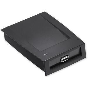 ASM100 - USB čtečka MIFARE 13,56 MHz