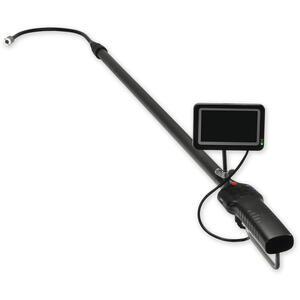 Tel Cam Expert 350 - teleskopická inspekční kamera - 1