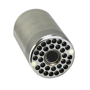 Pipe Camera 5cm Transm EXp - hlavice pro Expert - 1