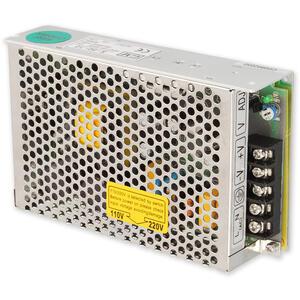 PS-RS-150/48 - samostatný spínaný zdroj 48V=/158W