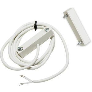 SM-50T.6 - bílá - povrchový - 4vodič, kabel 6 metrů