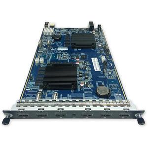VDC0605H-M70 - videokarta, 4K, H.265, 6xHDMI - 1