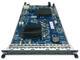 VDC0605H-M70 - videokarta, 4K, H.265, 6xHDMI - 1/2