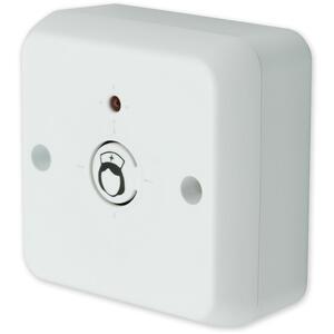 DTA-BUTTON ALARM - poplachové tlačítko