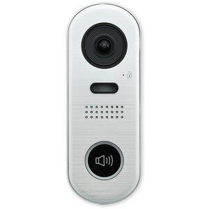 VFC-1 slim - venkovní jednotka s fisheye kamerou - 1