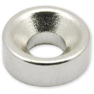 MAGNET 8/3,5/3 - náhradní magnet - prstenec - 1