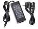 PS-DT/12V/5A + Splitter 1/8 + Nap. kabel 230VAC/10A - síťový zdroj pro CCTV i jiné využití + šňůra - 1/2