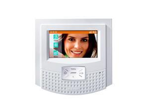 ML2002C, videotelefon Mylogic ONE