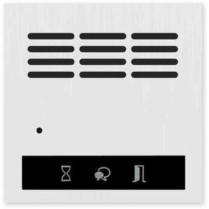 MOD-AUD - hl. modul - audio - 1