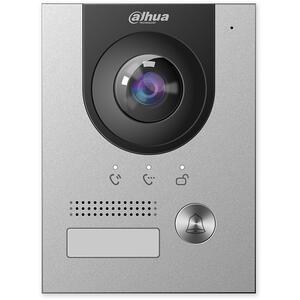 VTO2202F-P - venkovní IP jednotka s kamerou