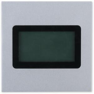 VTO4202F-MS - rozšiřující dveřní modul - displej