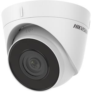 DS-2CD1323G0E-I - (2.8mm) - 2 Mpx, IP dome kamera, f2.8mm, DWDR, EXIR 30m, H265+ - 1