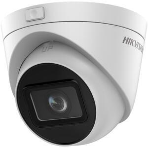 DS-2CD1H43G0-IZ(2.8-12mm) - 4 Mpx, IP dome kamera, f2.8-12mm, DWDR, EXIR 30m, H265+ - 1
