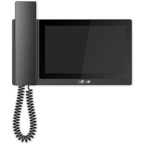 "VTH5421E-H - WIFI 7"" SIP monitor se sluchátkem - 1"