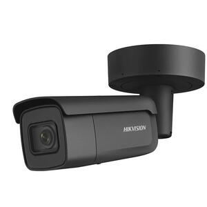 DS-2CD2685FWD-IZS(B) - (2.8-12mm)(B)(BLACK) - 8 Mpx, IP bullet kamera, f2.8-12mm, WDR, EXIR 50m, audio, alarm - 1