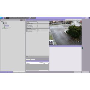 Axxon NEXT Professional - NVR/DVR - verze PROFESSIONAL licence pro NVR/DVR zařízení SW-ANP-NDVR-RTL