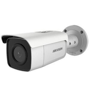 DS-2CD2T86G2-2I - (2.8mm) - 8 Mpx, IP bullet kamera, f2.8mm, WDR, EXIR 50m, AcuSense 2.generace - 1