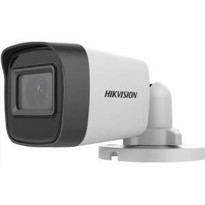 DS-2CE16H0T-ITF - (3,6mm)(C) - 5Mpix, 4v1 bullet kamera; 3,6mm; DWDR; EXIR 30m - 1