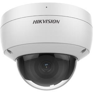 DS-2CD2146G2-I - (4mm) - 4 Mpx, IP dome kamera, f4mm, WDR, EXIR 30m, AcuSense 2.generace - 1