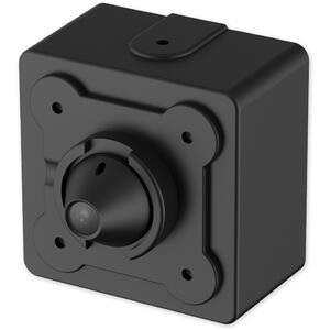 HAC-HUM3201B-P - 2,8 mm - vnitřní pinhole, 2Mpix Starlight, 2,8mm, WDR, mini
