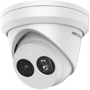 DS-2CD2343G2-I - (4mm) - 4 Mpx, IP dome kamera, f4mm, WDR, EXIR 30m, AcuSense 2.generace - 1