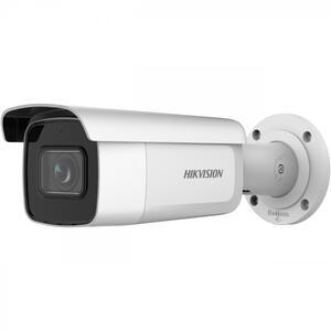 DS-2CD2643G2-IZS - (2.8-12mm) - 4 Mpx, IP bullet kamera, f2.8-12mm, WDR, EXIR 60m, AcuSense 2.generace - 1