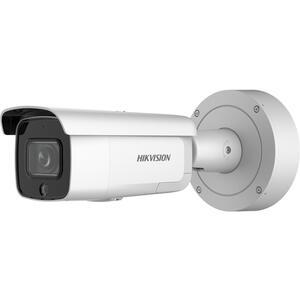 DS-2CD2646G2-IZSU/SL - (2.8-12mm)(C) - 4 Mpx, IP bullet kamera, f2.8-12mm, WDR, IR 60m, AcuSense 2.generace - 1