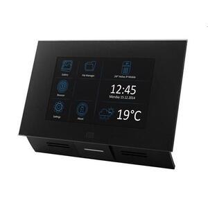 91378376 - Indoor Touch 2.0,  WiFi, černý