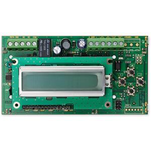 MEM - paměťový modul, 8190 událostí, jen pro MAG8
