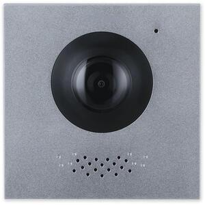 VTO4202F-P-S2 - IP dveřní modul s kamerou - 1