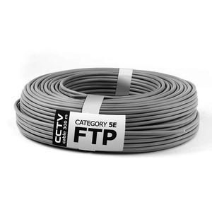 FTP kabel, standardní FTP kabel, balení 305m