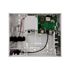 JA-103KRY, ústředna s GSM/GPRS/LAN komunikátorem a rádiovým modulem, Jablotron