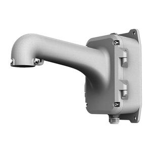DS-1604ZJ-BOX - konzole pro PTZ kamery s boxem - 1
