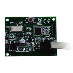 XE2920, konfigurační modul s rozhraním bluetooth pro dveřní stanice Alba, Farfisa
