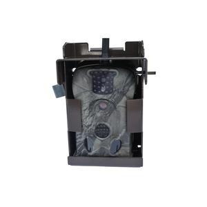 Ochranná kovová skříňka pro Acorn 5210/5310 - 1