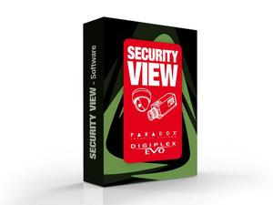 Security View - 1