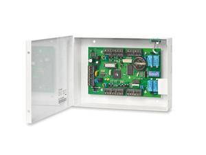AL40E-TCP, přístupový modul s TCP