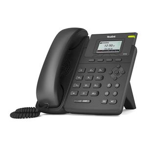 1014176, 2N StarPoint IP T19 E2 PoE IP videotelefon