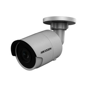 DS-2CD2043G0-I/6 - 4MPix IP venkovní kamera; H265+;WDR+ICR+EXIR+obj.6mm - 1