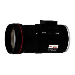 HV1140P-8MPIR - P-Iris objektiv 11-40mm pro 4K kamery s aut. clonou s IR korekcí - 1